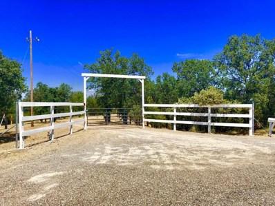 18260 Quail Ridge Rd, Cottonwood, CA 96022 - MLS#: 18-2944