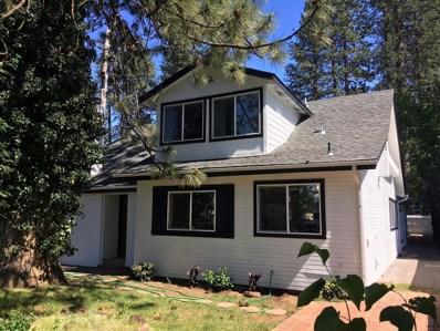 20422 Saginaw St, Burney, CA 96013 - MLS#: 18-2993