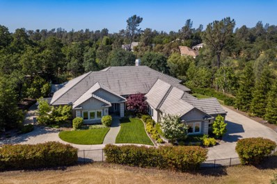 13198 Tierra Heights Rd, Redding, CA 96003 - MLS#: 18-3083