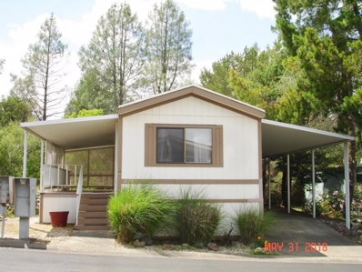 1070 Shawnee Trl, Redding, CA 96003 - MLS#: 18-3108