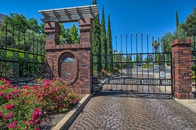 3126 Riesling Path, Redding, CA 96001 - MLS#: 18-3119