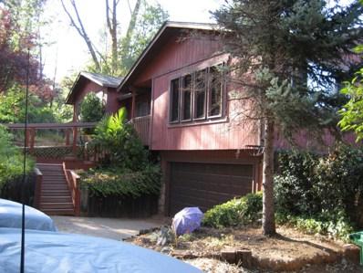 4147 Vallecito St, Shasta Lake, CA 96019 - MLS#: 18-3123