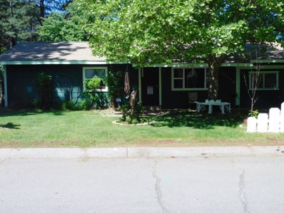 20348 Arrowood St, Burney, CA 96013 - MLS#: 18-3157