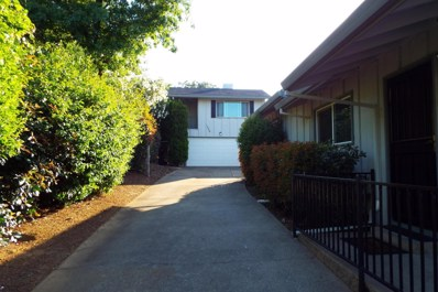1520+1522 Mesa, Redding, CA 96001 - MLS#: 18-3185