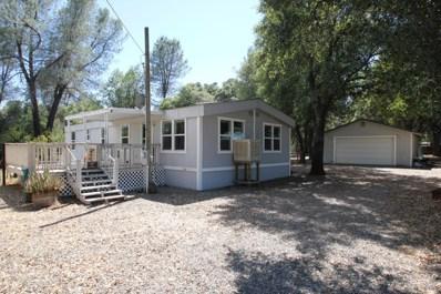 6416 Debra Ln, Anderson, CA 96007 - MLS#: 18-3194