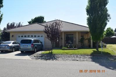 19017 Shoreline Dr, Cottonwood, CA 96022 - MLS#: 18-3260