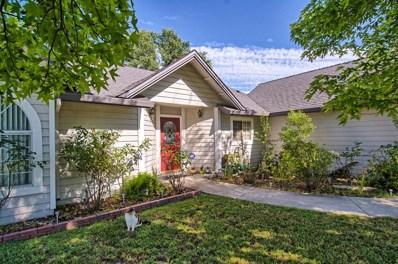 3735 McHale Way, Redding, CA 96001 - MLS#: 18-3283