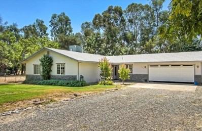 19545 Broadhurst, Cottonwood, CA 96022 - MLS#: 18-3384