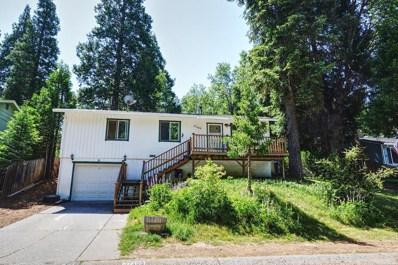 37409 Oak View St, Burney, CA 96013 - MLS#: 18-3401