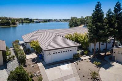 19201 Sandpiper Ln, Cottonwood, CA 96022 - MLS#: 18-3461