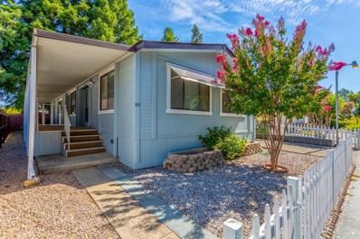 1221 E Cypress Ave, Redding, CA 96002 - MLS#: 18-3578