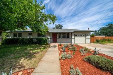 3570 Elizabeth Way, Redding, CA 96001 - MLS#: 18-3625