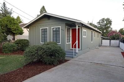 4212 Fort Peck St, Shasta Lake, CA 96019 - MLS#: 18-3627
