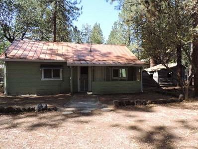 21691 Oregon St, Burney, CA 96013 - MLS#: 18-3690
