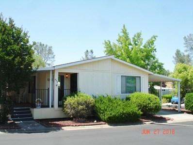 494 Logwood Dr Sp# 212 UNIT Redwoods, Redding, CA 96003 - MLS#: 18-3759