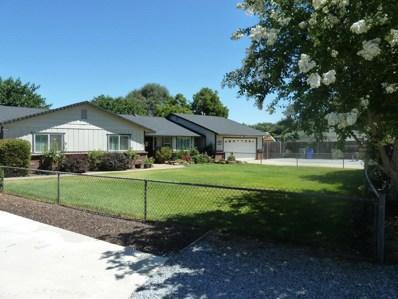 19580 Broadhurst Rd, Cottonwood, CA 96022 - MLS#: 18-3814