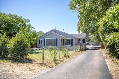 20485 Gas Point Rd, Cottonwood, CA 96022 - MLS#: 18-3854