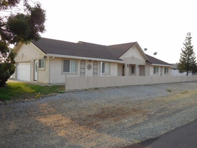 21853 Preston Pl, Lake California, CA 96022 - MLS#: 18-3859