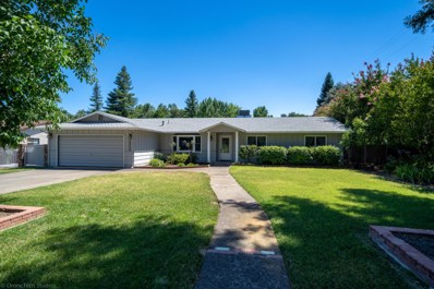 2955 Balaton Ave, Redding, CA 96001 - MLS#: 18-3899