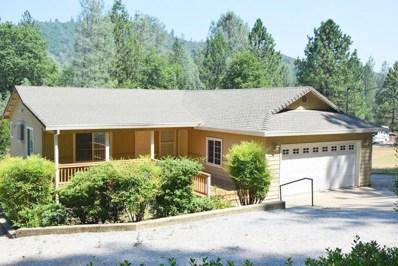 20345 Lakeview Dr, Lakehead, CA 96051 - MLS#: 18-3921