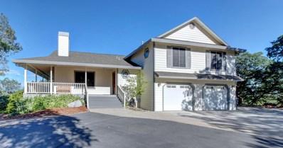 10574 Cheshire Way, Palo Cedro, CA 96073 - MLS#: 18-3925
