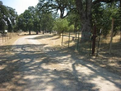 18140 Starr Rd., Cottonwood, CA 96022 - MLS#: 18-3938
