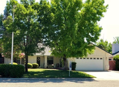 615 Chancellor Blvd, Redding, CA 96003 - MLS#: 18-3970