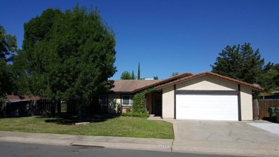 2040 Wisconsin Ave, Redding, CA 96001 - MLS#: 18-4000