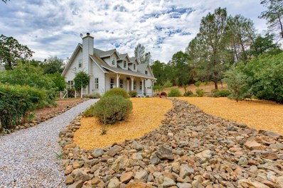 13922 Deep Woods Pl, Redding, CA 96003 - MLS#: 18-4002