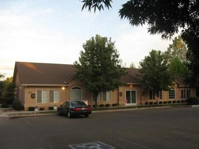 2895 # C Churn Creek Rd., Redding, CA 96002 - MLS#: 18-4030
