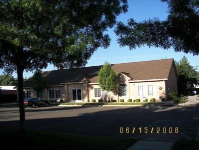 2875 Churn Creek Rd., Redding, CA 96002 - MLS#: 18-4031