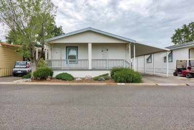 20350 Hole In One Dr, Redding, CA 96002 - MLS#: 18-4040