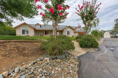 16725 Bass Pass Rd, Cottonwood, CA 96022 - MLS#: 18-4066