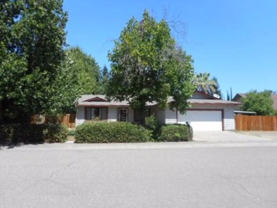 3024 Monte Bello Dr, Redding, CA 96001 - MLS#: 18-4069