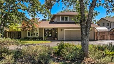 3059 Forest Hills Dr, Redding, CA 96002 - MLS#: 18-4072