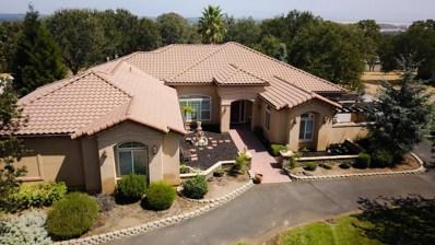 21760 Los Altos Dr, Palo Cedro, CA 96073 - MLS#: 18-4080