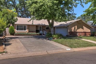 172 Oleander Circle, Redding, CA 96001 - MLS#: 18-4182