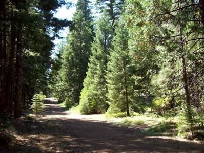 Trail Blazer Rd Lot #7, Shingletown, CA 96088 - MLS#: 18-4191