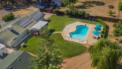 19385 McCann Rd, Cottonwood, CA 96022 - MLS#: 18-4195