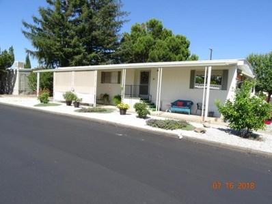 1221 E Cypress Ave UNIT Starlite, Redding, CA 96002 - MLS#: 18-4197