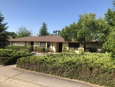 3131 Panorama Dr, Redding, CA 96003 - MLS#: 18-4204
