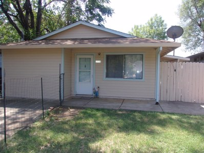 3778 Olive St, Shasta Lake, CA 96019 - MLS#: 18-4206