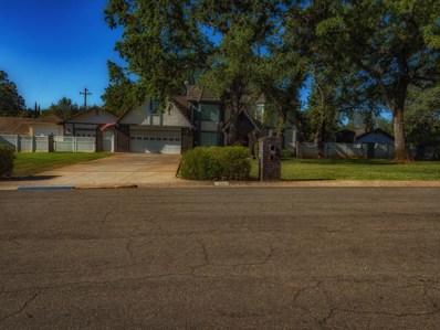 20369 Greenview Dr, Redding, CA 96002 - MLS#: 18-4210
