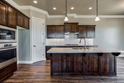 4710 Pleasant Hills UNIT Lot 57, Anderson, CA 96007 - MLS#: 18-4247