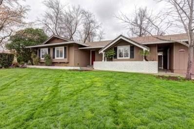 3035 Winding Way, Redding, CA 96003 - MLS#: 18-4306