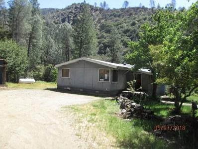 71 Sundowner Lane, Junction City, CA 96048 - MLS#: 18-4341