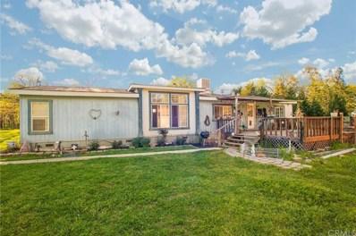 18175 Hayes Way, Cottonwood, CA 96022 - MLS#: 18-4347