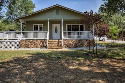 20528 Terri Lee Ter, Redding, CA 96003 - MLS#: 18-4358