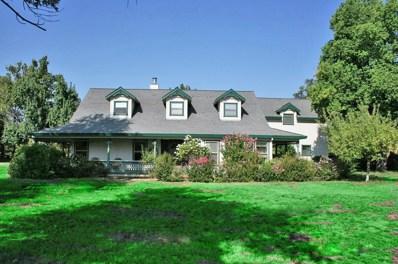 12200 E Stillwater Way, Redding, CA 96003 - MLS#: 18-4379
