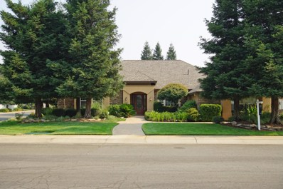 2893 Pacific Ave, Redding, CA 96002 - MLS#: 18-4382